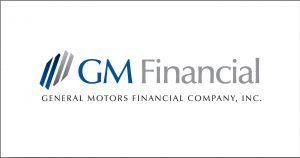 GMFinancial_logoMockup