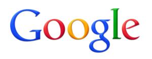 Google Loho