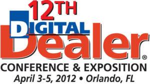 A 12th Digital Dealer® Conference U0026 Exposition Featured Speaker: Budd  Blackburn Presents: A Case Study: How Rick Case Honda In Davie, FL, Uses  Integrated ...