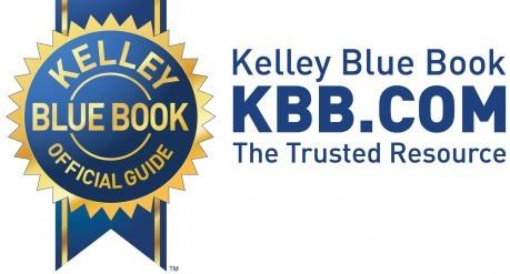 KBB_Logo_Final_4C