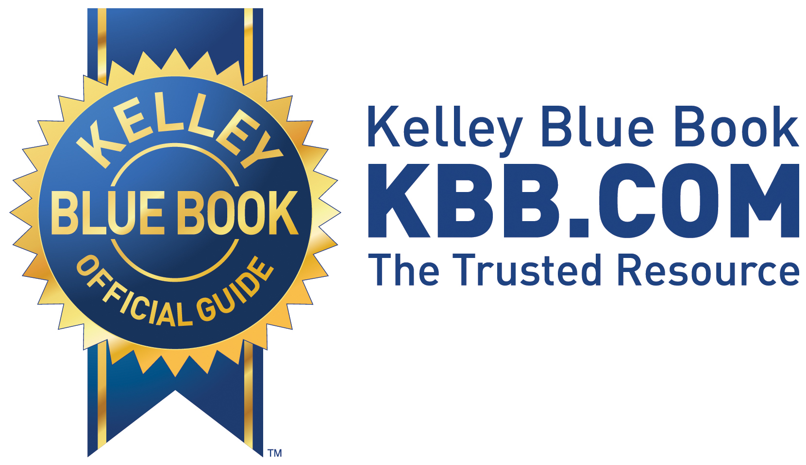 used cars used car prices used car pricing kelley blue