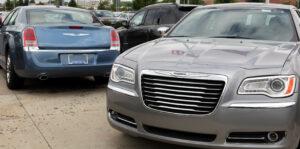 300front300back2012_Chrysler