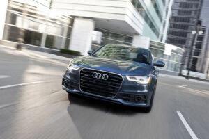 Audi A6_01