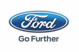 hero_gofurther_news_Ford