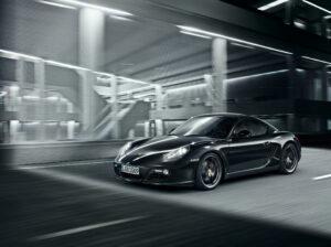 2012CaymanSBlack_Porsche