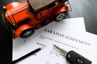 Car Loan_2