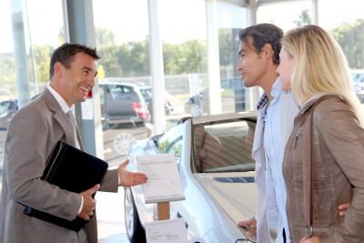Car salesperson_2