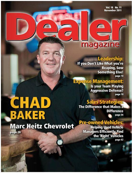 Nov 11_Dealer cover
