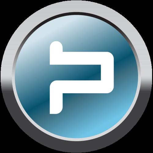 PRNDL_Icon
