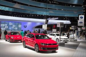 VW LA Auto Show_2012