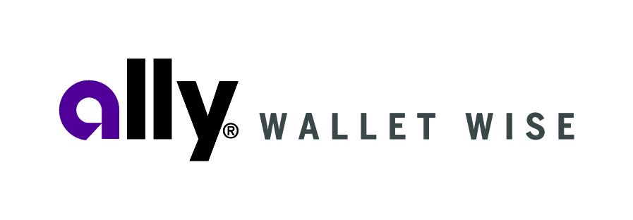 ally_wallet_wise_sig_3x1_high_final