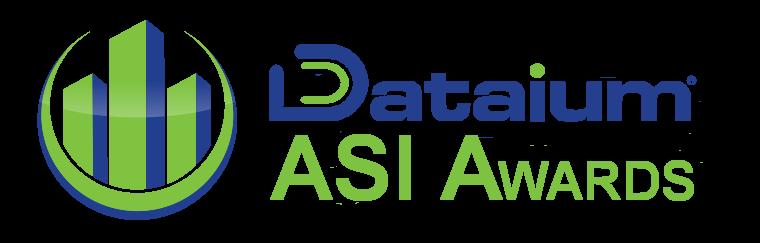 asi_awards_logo