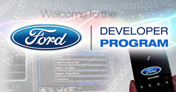 developerprogCES_570_Ford