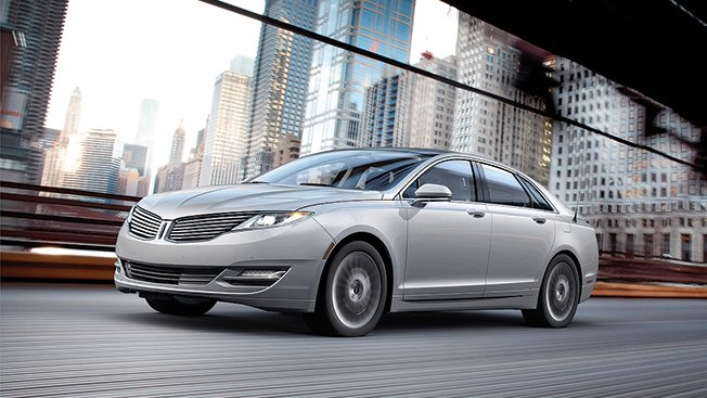 tt-lincoln-hed-2013
