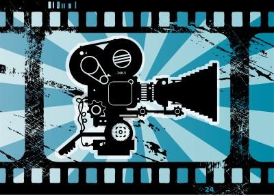Camera, video marketing