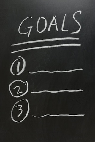 body-goals