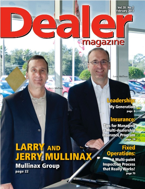 dealerfebcover