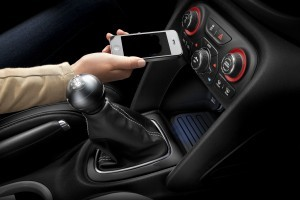 mobile wireless car phone