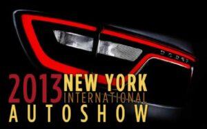 2013-New-York-Auto-Show-TT-Lead