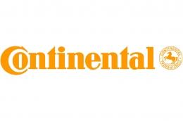 continental_logo__medium