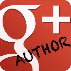 GoogleAuthor