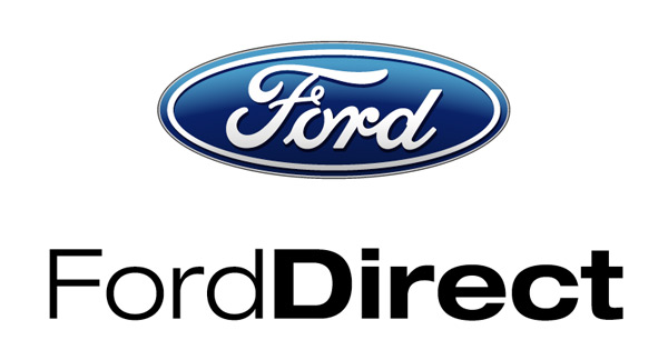 ford-direct-logo