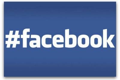 Hashtags_Facebook