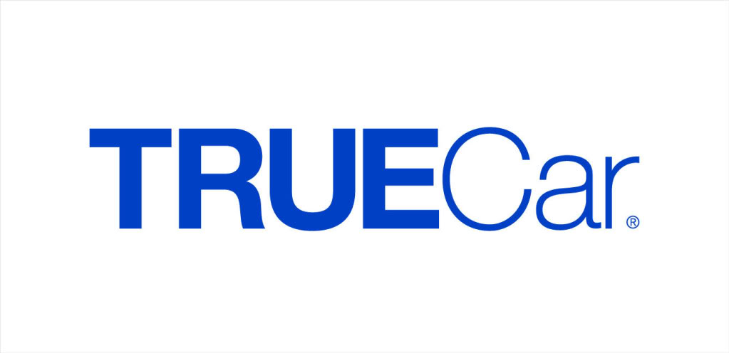truecar-color-print-large (1)