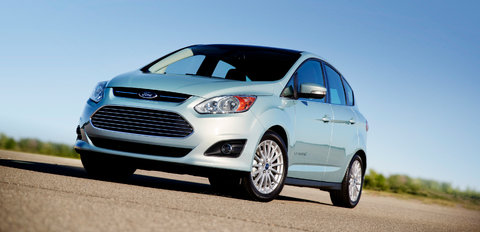 Ford-C-max-recall-blog480