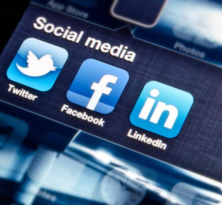 socialmobile