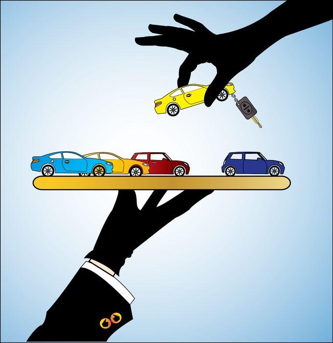 usedcarsplatter