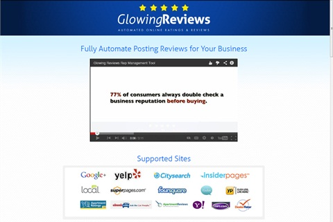 M-GlowingReviews-co-2
