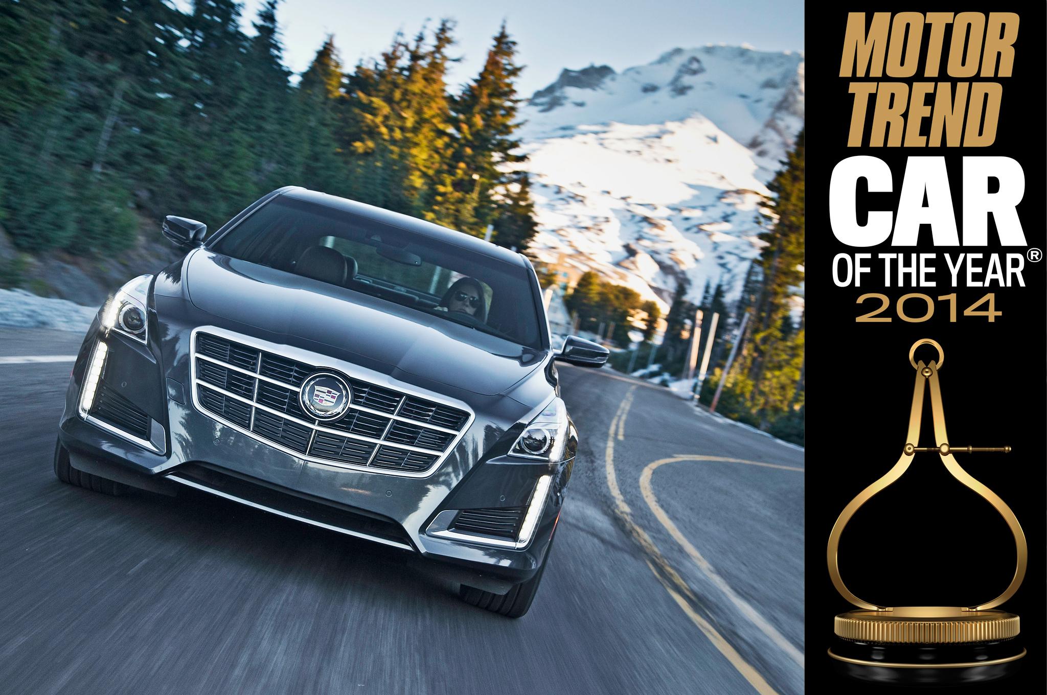 2014-Cadillac-CTS-promo