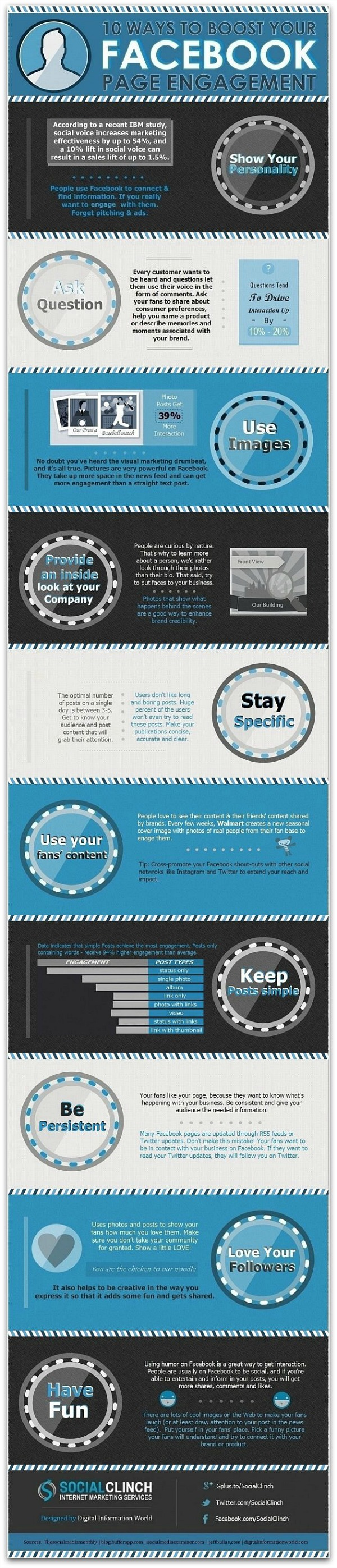 Boost_Facebook_Engagement_Infographic