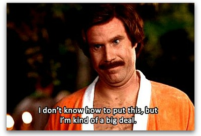 PR_Public_Relations_Lessons_Ron_Burgundy_Anchorman