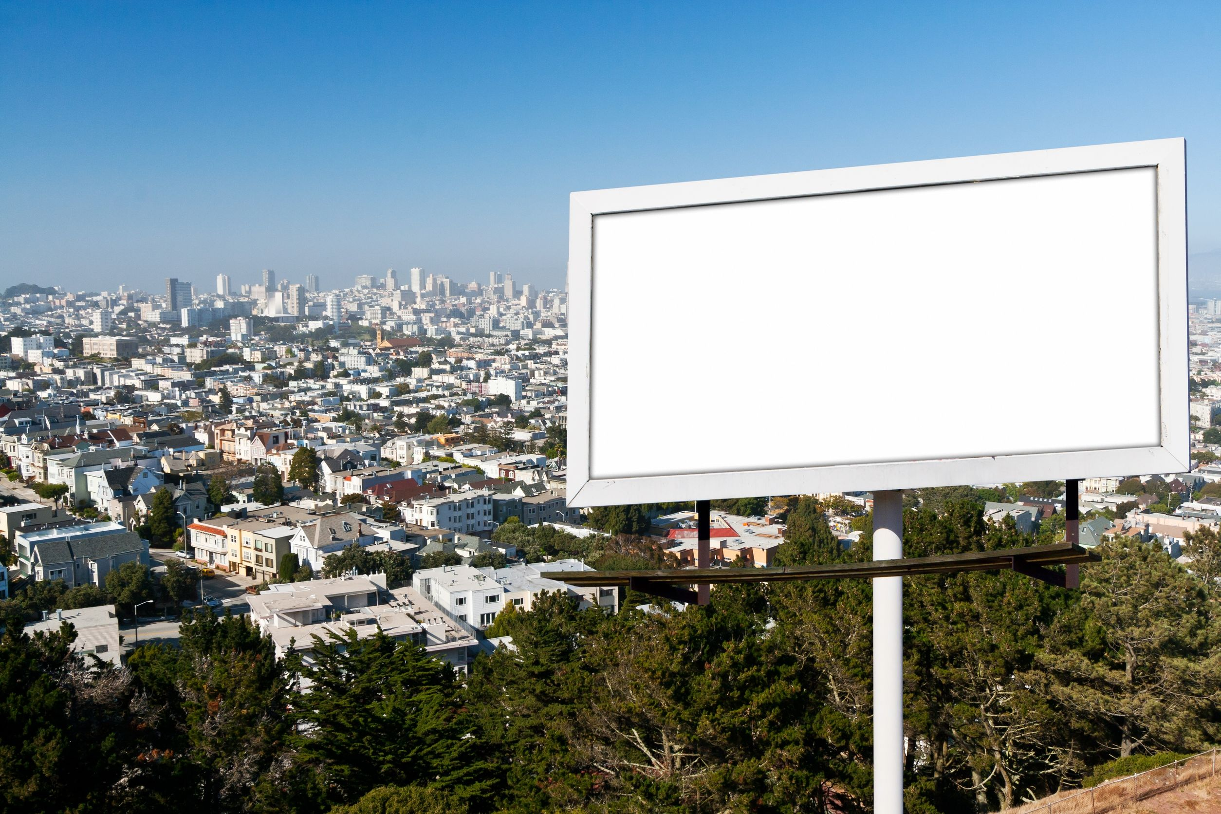 outdooradvertising