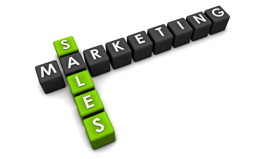 salesmarketing