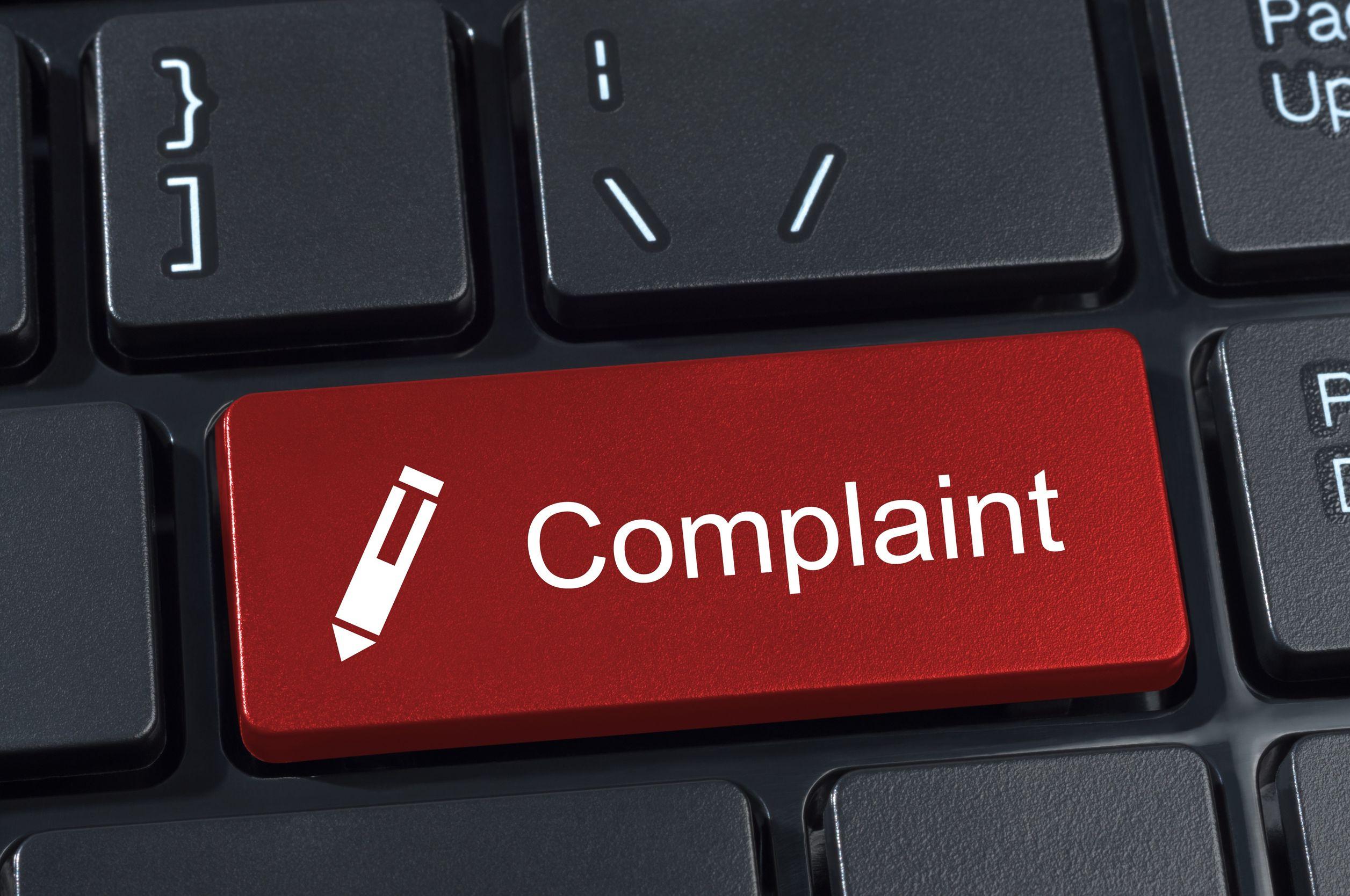 How To Handle Customer Complaints Digital Dealer