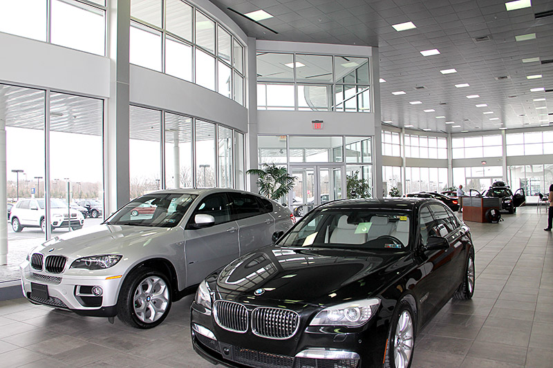 sun-motor-cars-bmw-interior01