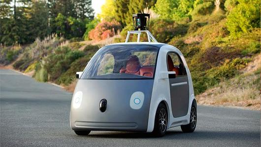 101708893-google-car.530x298