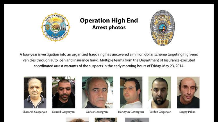 la-fi-hy-undercover-sting-nets-multiple-arrest-001