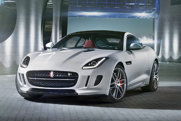 Jaguar-F-Type-R-2014