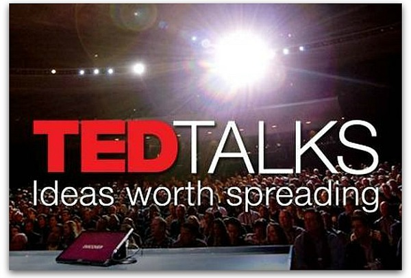 TED_Talks_for_Marketers