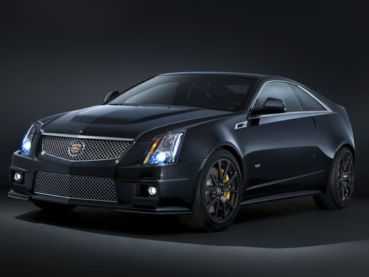 1405924296000-CadillacCTS-VDiamond-Black11