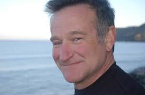 Robin_Williams_quotes