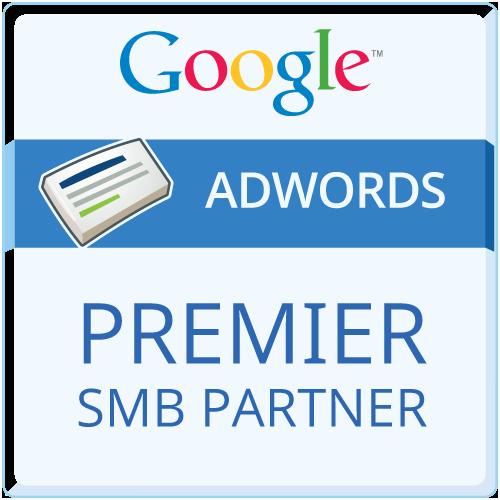 Google_Adwords_SMB_badge