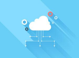 img-cloud2015