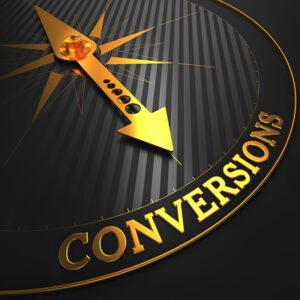img-conversions