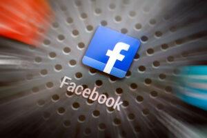 img-facebookpromo