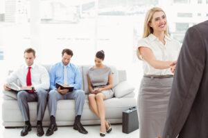 img-hiringleaders